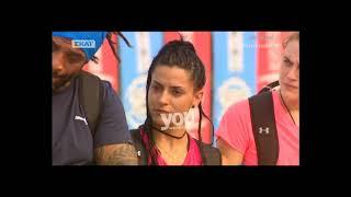 Youweekly.gr: Survivor 2: Η ανακοίνωση του Σάκη Τανιμανίδη που τάραξε και τους 24 παίκτες!