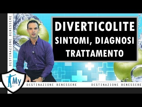Distonia e osteocondrosi