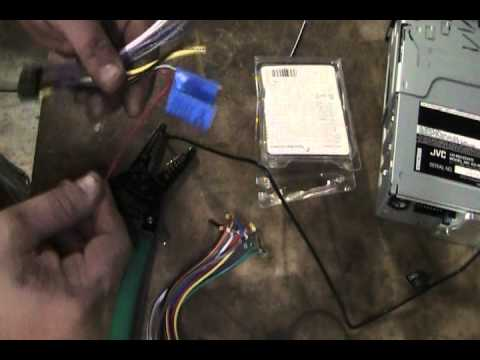 kenwood car stereo wiring harness diagram kenwood car stereo wiring harness adapter car radio you like auto
