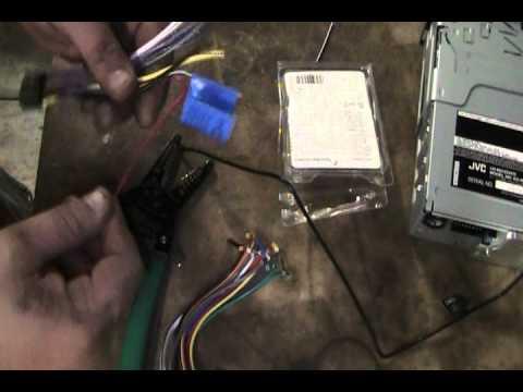 gm delco radio wiring diagram polaris slingshot car   you like auto