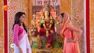 Iniya Iru Malargal | Best Scene | Episode - 617 | 28/08/18 | Tamil Serial