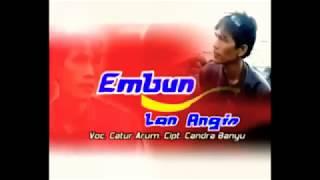 Download lagu Catur Arum Embun Lan Angin Mp3