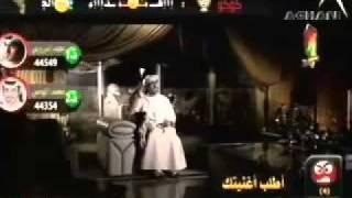 اغاني حصرية UAE Khaleeji Arabic Song 3ala kayfak- محمد الهاملي على كيفك تحميل MP3