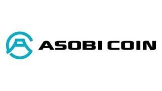ASOBI ICO — Платформа для цифрового контента / Обзор ICO ASOBI по-русски