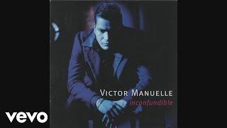 Como Duele - Victor Manuelle (Video)