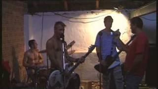 Video MařkaSong