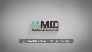 ㈜메디칼이노베이션디벨로퍼 (Medical Innovation Developer)