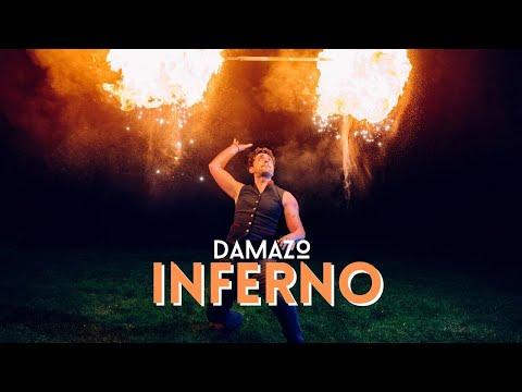 Damazo Inferno Video
