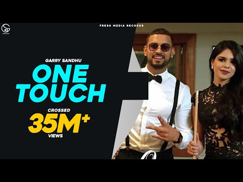 One Touch mp4 video song download