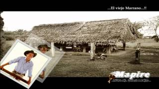 El Viejo Marrano - Agustin Esteban - El Mico  (Video)