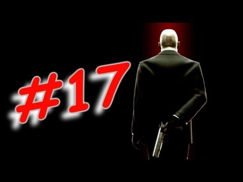 Hitman Absolution Walkthrough Silent Assassin Professional Suit Only Operation Sledgehammer By Lazysgames Game Video Walkthroughs