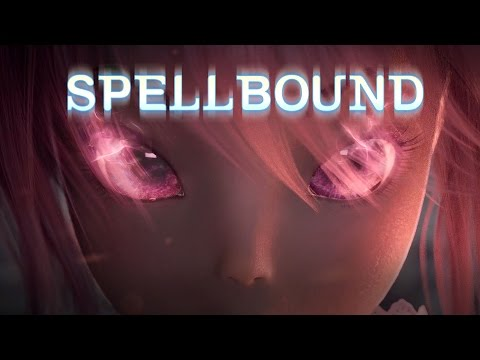TERA: Spellbound Launch Trailer thumbnail