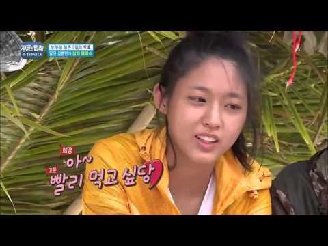 mp4 Seolhyun Di Law Of The Jungle, download Seolhyun Di Law Of The Jungle video klip Seolhyun Di Law Of The Jungle