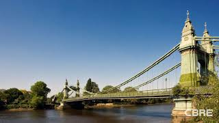 Hammersmith | Area Guide
