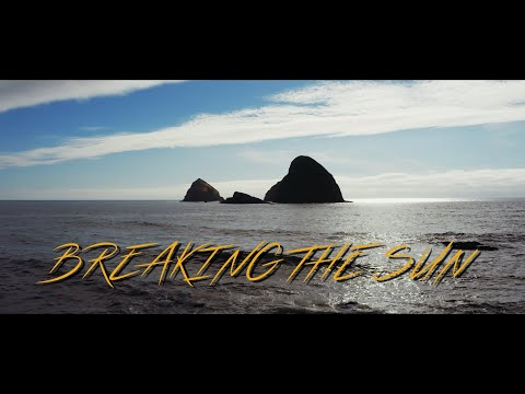 Peter Arvidson – Breaking The Sun: Music