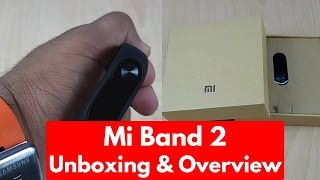 how to connect mi band 2 with android in hindi - मुफ्त