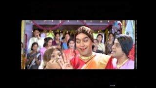 Tere Ghar Aaya Bal Gopal (Shabnam Mousi)