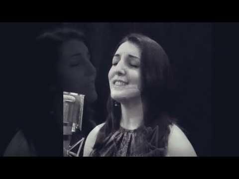 Hyperballad - Allie Webb
