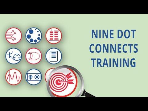 PCB Fundamentals Training - YouTube