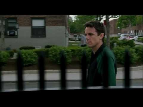 My Favorite Scenes Gone Baby Gone Opening Monologue Themarckoguy