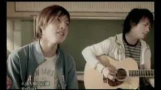theSoul - Daremo Shiranai Uta
