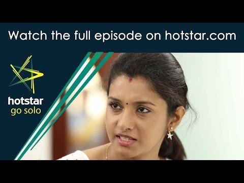 Kalyanam-Mudhal-Kaadhal-Varai-Episode-445