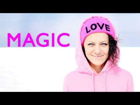 Anny Magic - #ММИТ