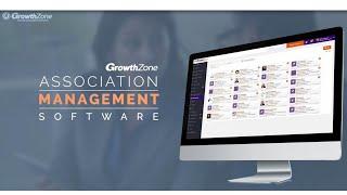 Videos zu GrowthZone