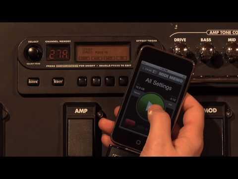 Kiss-Box CVToolbox RTP-MIDI Download Drivers