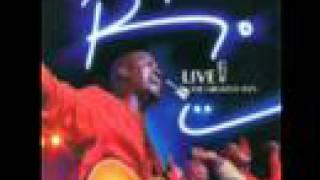 Oliver Mtukudzi & Ringo Madlingozi Into Yami