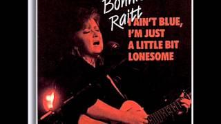 Bonnie Raitt - Since I Fell For You (Live 1971)