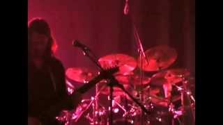 Video ALCHEMIST - Leper Messiah (Metallica cover)