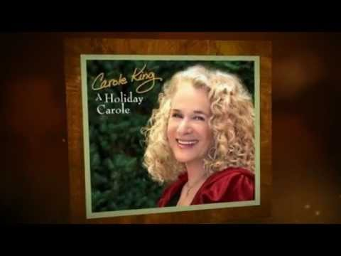 I've Got My Love To Keep Me Warm (2011) (Song) by Carole King