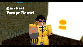 Work At A Pizza Place Roblox Maze मफत ऑनलइन