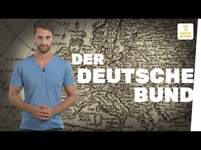 Video Pronunciation of Bundes in German