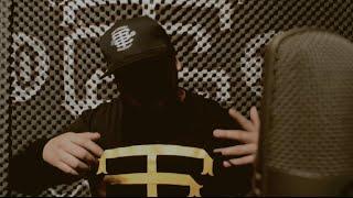 NO CAMBIARE - UNDER SIDE 821 ft. NETO REYNO (video oficial)