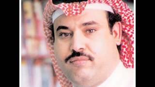 تحميل اغاني الرائع فهد عافت قصيدة لخادم الحرمين الشريفين ابطيت MP3