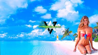 Tropical House Music Mix November 2017