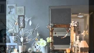 Home Decorative Accessories