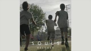 S O U L S - Another Man Done Gone