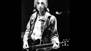 Tom Petty - Should I Stay or Should I Go