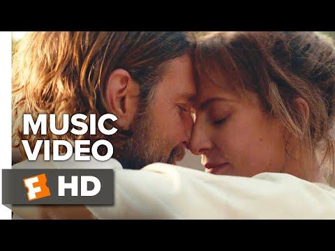 A Star Is Born Music Video - Shallow (2018) | Movieclips Coming Soon - Movieclips Coming Soon