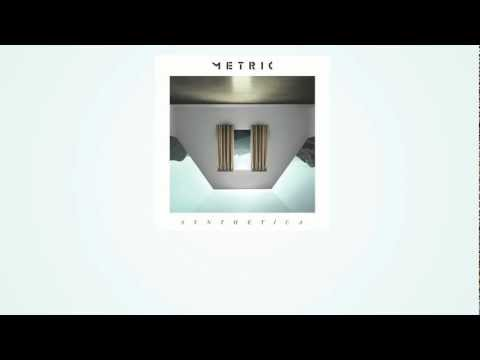Clone (Song) by Metric