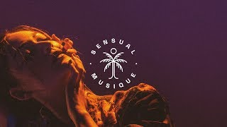 Digital Farm Animals, Danny Ocean - Lookin' For (R3HAB Remix) [Lyrics]