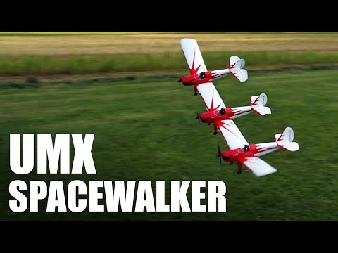 flite-test--umx-spacewalker