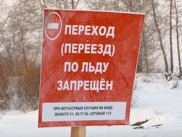Ангарчане добровольно рискуют собственным здоровьем