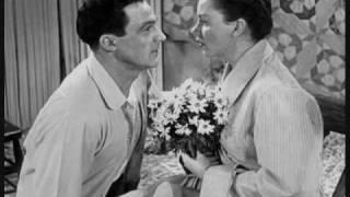 Judy Garland & Gene Kelly - All Through The Day
