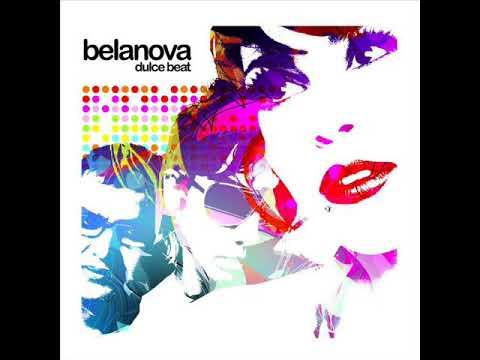 Belanova - Rosa Pastel ( Audio )