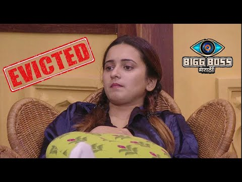 Download Vidhyadhar Joshi On Shivani S Exit Bigg Boss