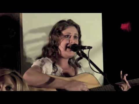 Brittany Moses | ReverbNation